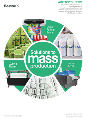 2017-8-7 Complete Solutions to Mass Production-300x400