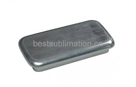 3D Samsung Galaxy S3 i9300 cover Tool