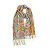 Sublimation Scarf 200*35cm