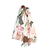 Sublimation Scarf 200*70cm