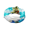Magic Multifunctional Headscarf (26*47cm)