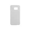 3D Samsung S7 Edge G9350 Cover