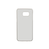 Samsung S7 edge G9350 Cover