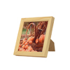 6*6 Functional Photo Frame