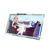Sublimation Glass Frame18
