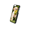 iPhone 6 PC Cover