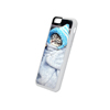 iPhone 6 Rubber Cover