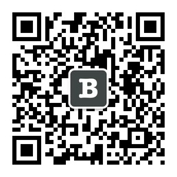 qrcode for wechat