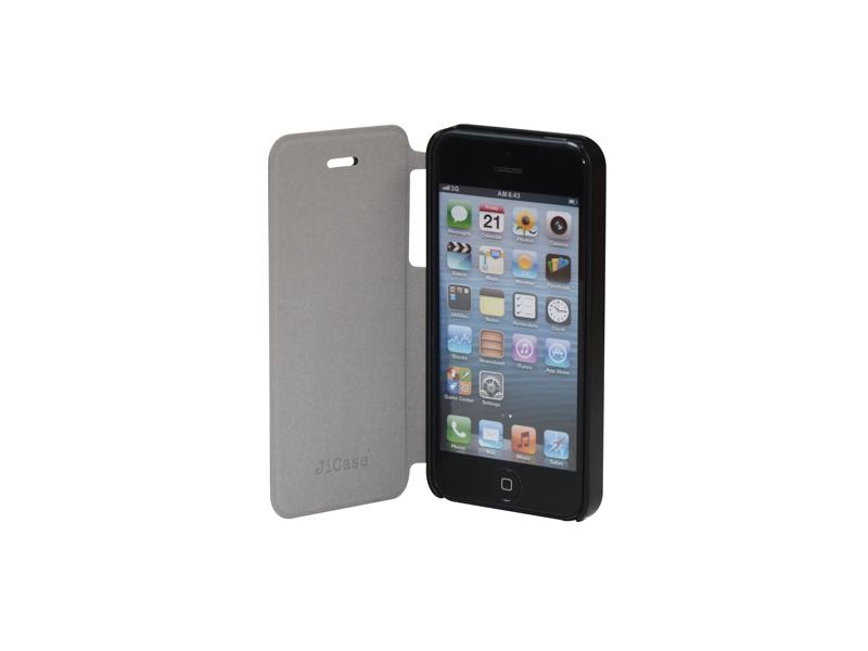 iphone 5 5s se foldable case new best sublimation expert. Black Bedroom Furniture Sets. Home Design Ideas