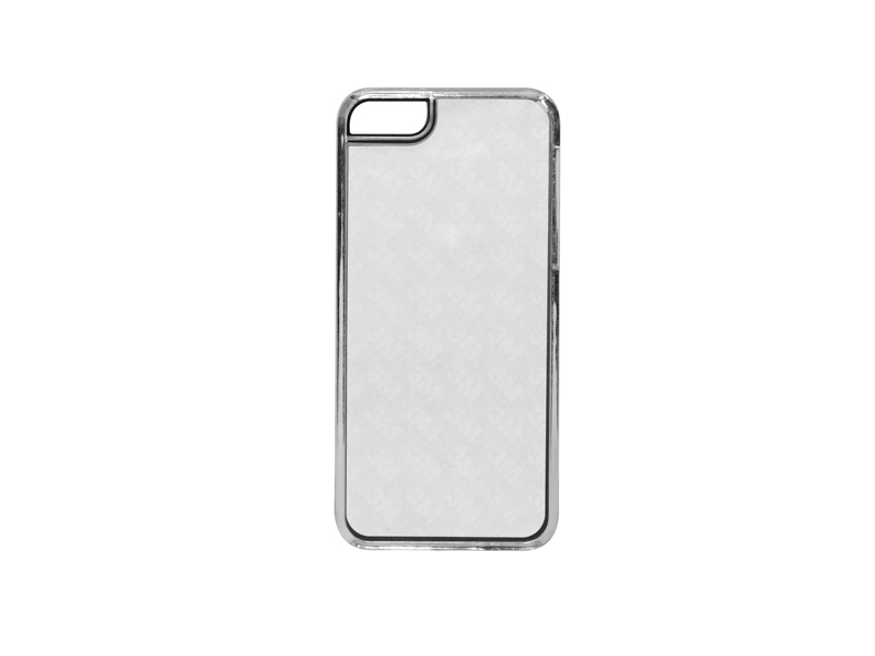 iPhone best phone case iphone 5 : iPhone 5C Cover(Plastic,Clear) - Best Sublimation Expert - Sublimation ...