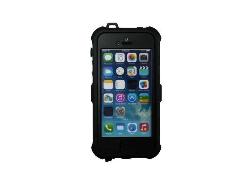 bestsub design for iphone 5 5s se waterproof cover best. Black Bedroom Furniture Sets. Home Design Ideas