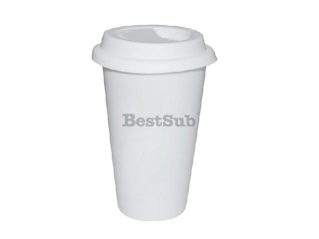 Coffee Tumbler Tumbler-coffee-mug.html