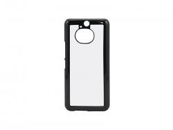 HTC M9 Plus Cover