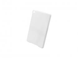 3D iPad Pro Cover