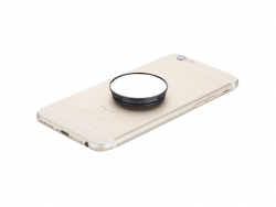 PopSocket Grip Phone Stand(Black)