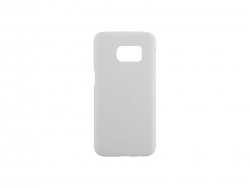 3D Samsung S7 G9300 Cover
