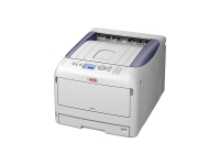 OKI C831dn Laser Printer (A3)