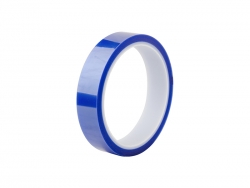 2cm Thermal Tape (Blue)