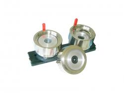φ44mm Round Mold