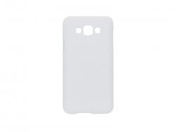 3D Samsung Galaxy E7 Cover