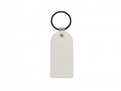 HB USB Key Ring-Dome (8G)