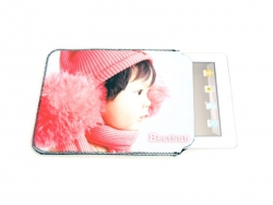 iPad Neoprene Sleeve Case-04