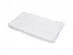 Sublimation Towel(Cotton, 35*74.5cm)