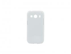 3D Samsung Grand prime G5306 Cover
