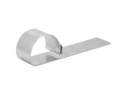 Aluminum Bend Tool