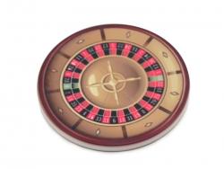 47mm Poker Chip