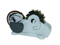 Combo Thermal Tape Dispenser (MOQ: 3000)