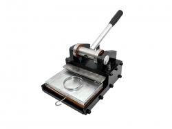 Combo Mini Cutter