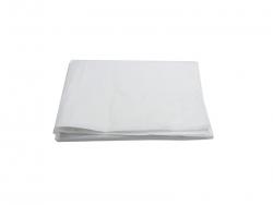Thermal Resistant Paper(40*60cm)