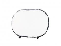 Oval Stone(27*36cm)