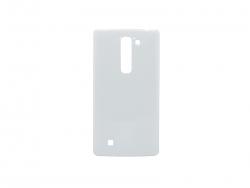 3D LG G4 mini Cover