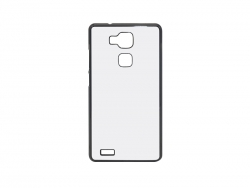 HUAWEI Ascend Mate7 Cover