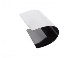 Sublimation Fridge Magnet (Rect, 10*15cm)