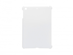 3D iPad Mini Cover