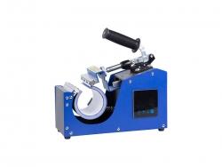 PLUS Mug Press (110V/220V)