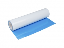 Poli-flex Vinyl(Light Blue)