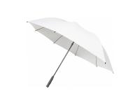 30inch Golf Umbrella(Self-Opening, White)