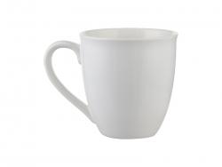 18oz Bistro Mug