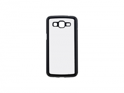Samsung Galaxy Grand2 G7106 Cover