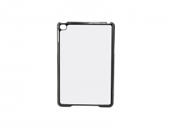iPad mini 4 Cover w/ Insert
