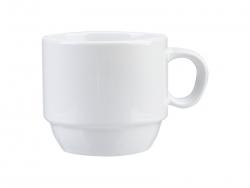 6oz Stackable Mug