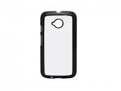 Motorola Moto E2 Cover