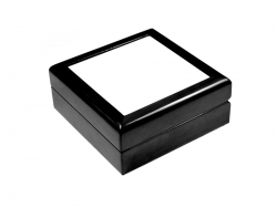 "Jewelry Box(6""x6"")"