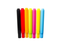 Art Pen (7 Colors)