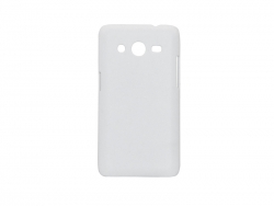3D Samsung Galaxy Core 2 Cover