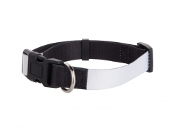 Dog Collar(Large)
